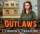 Outlaws: Corwin's Treasure gra