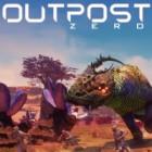Outpost Zero gra