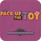 Pack Up The Toy gra