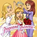 Pageant Princess gra