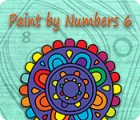 Paint By Numbers 6 gra