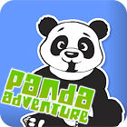 Panda Adventure gra
