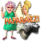 Paparazzi gra
