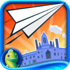 Paper Plane Academy gra