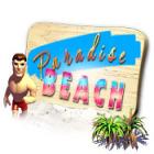 Paradise Beach gra