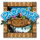 Paradise Quest gra