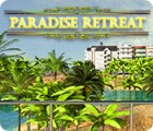 Paradise Retreat gra
