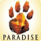 Paradise gra