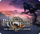Paranormal Files: The Hook Man's Legend gra
