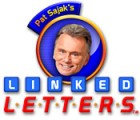 Pat Sajak's Linked Letters gra