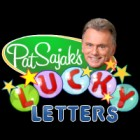 Pat Sajak's Lucky Letters gra