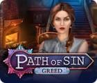 Path of Sin: Greed gra