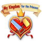 My Kingdom for the Princess gra