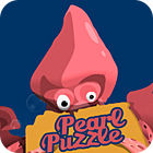 Pearl Puzzle gra