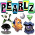 Pearlz gra