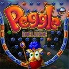 Peggle Deluxe gra