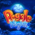 Peggle Nights gra