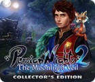 Persian Nights 2: The Moonlight Veil Collector's Edition gra