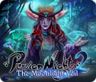 Persian Nights 2: The Moonlight Veil gra