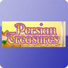 Persian Treasures gra