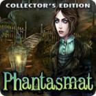 Phantasmat Collector's Edition gra