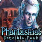 Phantasmat 2: Crucible Peak gra