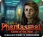 Phantasmat: Curse of the Mist Collector's Edition gra