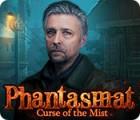 Phantasmat: Curse of the Mist gra