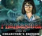Phantasmat: Déjà Vu Collector's Edition gra