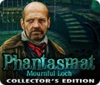 Phantasmat: Mournful Loch Collector's Edition gra