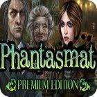 Phantasmat Premium Edition gra