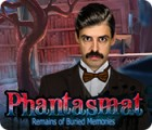 Phantasmat: Remains of Buried Memories gra