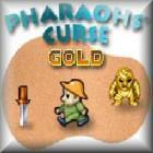 Pharaohs' Curse Gold gra