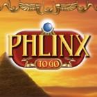Phlinx To Go gra