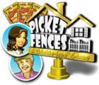 Picket Fences gra