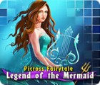Picross Fairytale: Legend Of The Mermaid gra