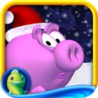 Piggly Christmas Edition gra