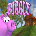 Piggly gra