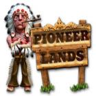 Pioneer Lands gra
