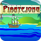 PirateJong gra