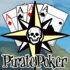 Pirate Poker gra