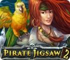 Pirate Jigsaw 2 gra