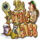 The Pirate Tales gra