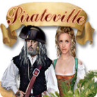 Pirateville gra