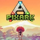 PixARK gra