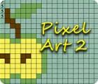 Pixel Art 2 gra