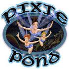 Pixie Pond gra