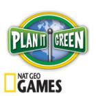 Plan It Green gra