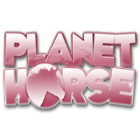 Planet Horse gra