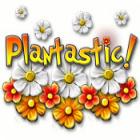 Plantastic gra